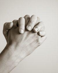 Prayer (part 2) - The Gospel Coalition